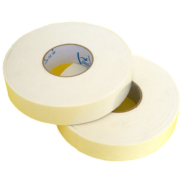 Double Adhesive EVA Foam Tape Avoid Shake stick Thing Well building and decorative Materials